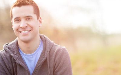 Czy mezoterapia pomaga w walce z łysieniem?