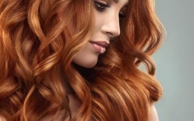 Mikro- i makroelementy ważne dla włosów