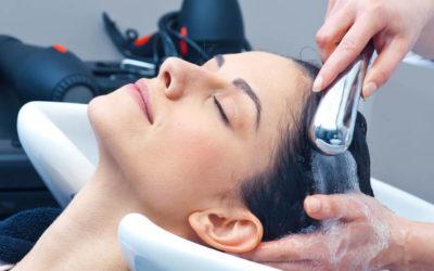 Metoda OMO – ratunek dla zniszczonych włosów